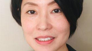 リコード法認定ヘルスコーチ 新井綾子