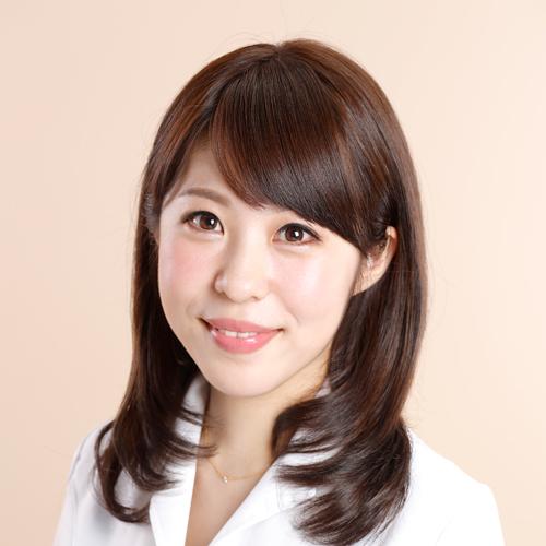 医師 増田陽子
